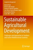 Sustainable Agricultural Development