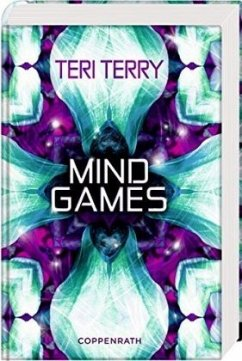https://www.hugendubel.de/shop/internet/mind-games/terry-teri/products_products/detail/prod_id/42418887/