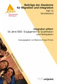 Integration stiften! (eBook, PDF)