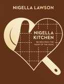 Nigella Kitchen (eBook, ePUB)