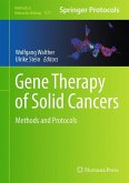 Gene Therapy of Solid Cancers