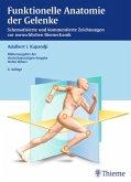 Funktionelle Anatomie der Gelenke