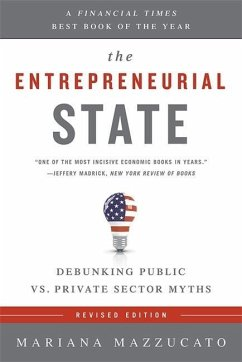 The Entrepreneurial State: Debunking Public vs....