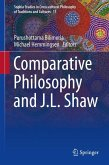Comparative Philosophy and J.L. Shaw