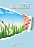 La Cinetica del Tempo e l'incontro con la Malattia (eBook, ePUB)