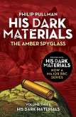 The Amber Spyglass: His Dark Materials 3 (eBook, ePUB)