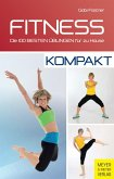 Fitness - kompakt (eBook, ePUB)