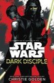Star Wars: Dark Disciple (eBook, ePUB)