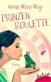 Prinzenroulette (eBook, ePUB)