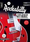 Rockabilly Gitarre!