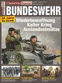 Clausewitz Spezial 9 Bundeswehr