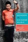 Gender in Chinese Music