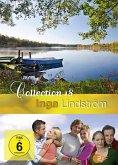 Inga Lindström Collection 18 (3 Discs)