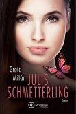 Julis Schmetterling