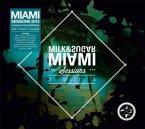 Miami Sessions 2015