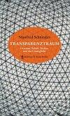 Transparenztraum (eBook, ePUB)