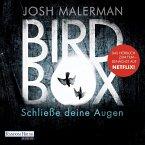 Bird Box - Schließe deine Augen (MP3-Download)