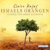 Ismaels Orangen (MP3-Download)