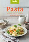 Brigitte Kochbuch-Edition: Pasta (eBook, ePUB)