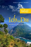 Babaji - Ich bin Du (eBook, ePUB)