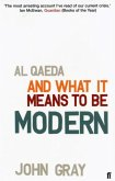 Al Qaeda and What It Means to be Modern (eBook, ePUB)
