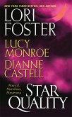 Star Quality (eBook, ePUB)