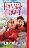 Highland Conqueror (eBook, ePUB)