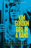 Girl in a Band (eBook, ePUB)