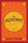 The Alchemist (eBook, ePUB)