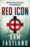Red Icon (eBook, ePUB)