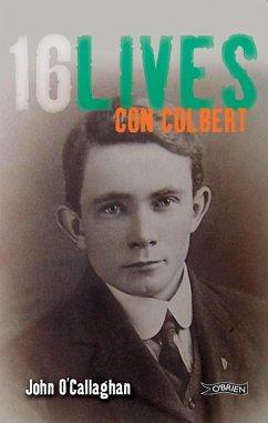Con Colbert (eBook, ePUB) - O'Callaghan, John