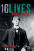 Willie Pearse (eBook, ePUB)