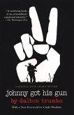 Johnny Got His Gun (eBook, ePUB)