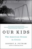 Our Kids (eBook, ePUB)