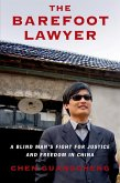 The Barefoot Lawyer (eBook, ePUB)