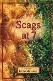 Scags at 7 (eBook, ePUB)