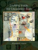 Looking Inside the Disordered Mind
