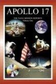 Apollo 17 - Volume I