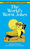 The World's Worst Jokes (eBook, ePUB)