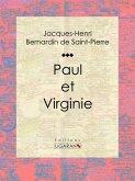Paul et Virginie (eBook, ePUB)