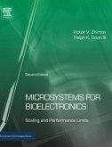 Microsystems for Bioelectronics (eBook, ePUB)