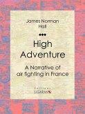 High Adventure (eBook, ePUB)
