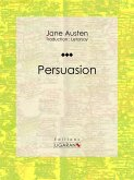 Persuasion (eBook, ePUB)