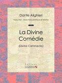 La Divine Comédie (eBook, ePUB)
