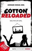 Das Pin-up-Girl / Cotton Reloaded Bd.31 (eBook, ePUB)