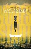 Wolfsstadt (eBook) (eBook, ePUB)