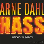 Hass (MP3-Download)