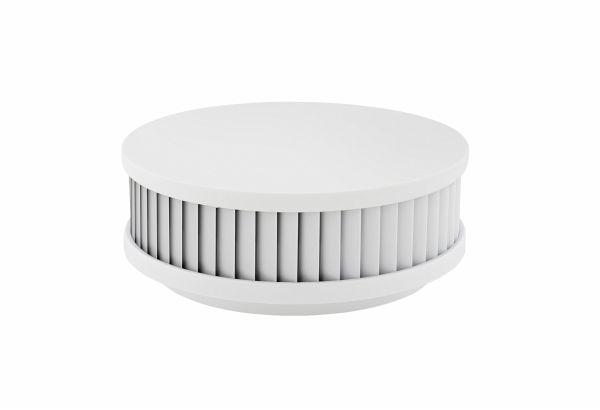 Pyrexx PX-1 Rauchmelder V3-Q weiß - weiß- weiß