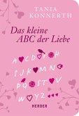 Kleines ABC der Liebe (eBook, ePUB)