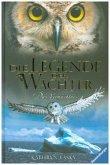 Das Vermächtnis / Die Legende der Wächter Bd.9 (Mängelexemplar)